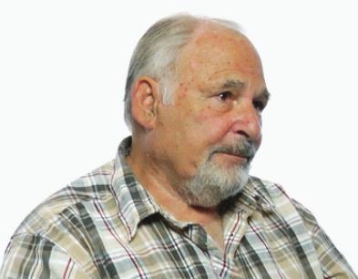 Пол Экман