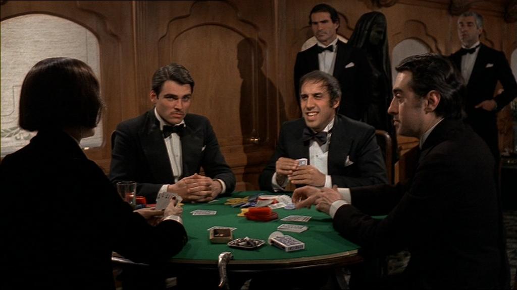 Покер онлайн обмани меня online novomatic casino
