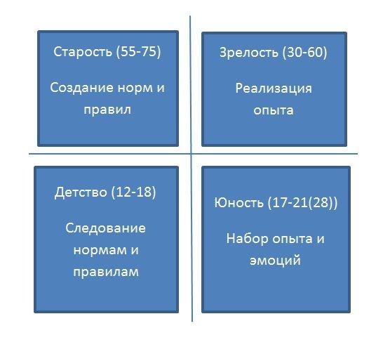 66208a2f-6e0b-4d1d-b1bc-0b0d20c1b785