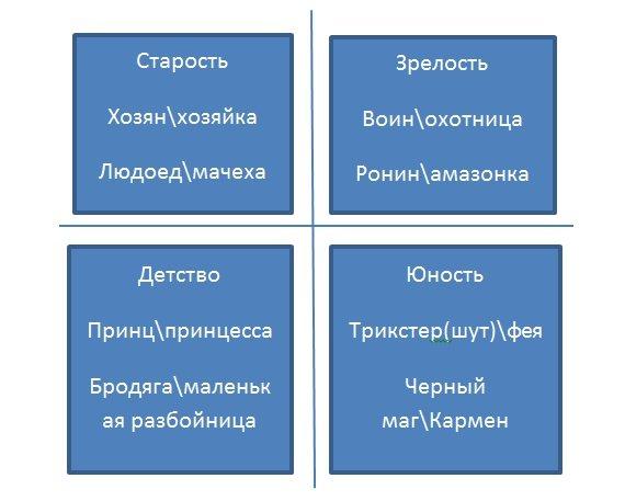 c5c0b79e-cac5-4883-81e8-c97c99a5b002
